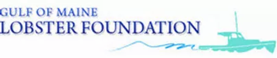 Gulf of Maine Lobster Foundation