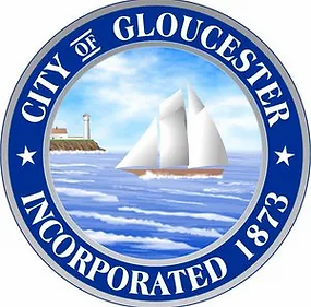 City of Gloucestor