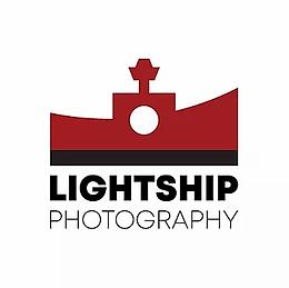 Lightship Photography