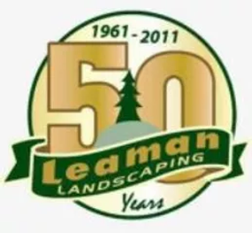 Leaman Landscaping