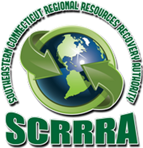 The Southeastern Connecticut Regional Resource Recovery Authority (SCRRRA)