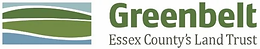 Greenbelt Essex Country's Land Trust