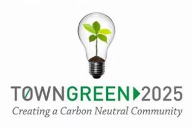 Town Green 2025
