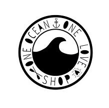 One Ocean One Love