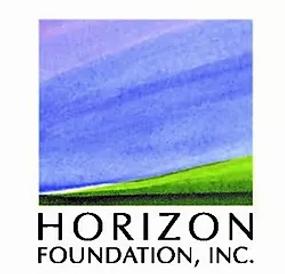 Horizon Foundation INC