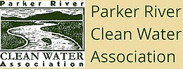 Parker River Clean Water Association