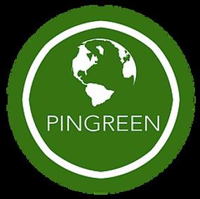 Pingreen
