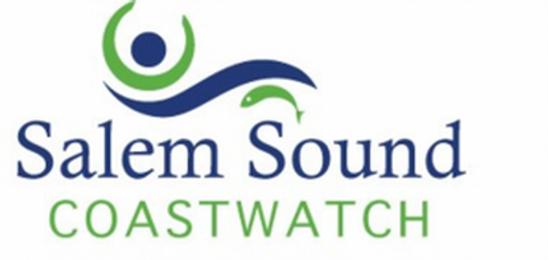 Salem Sound Coastwatch