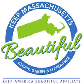 Keep Massachusetts Beautiful