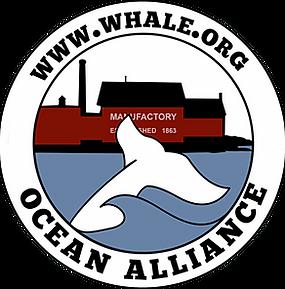 Ocean Alliance