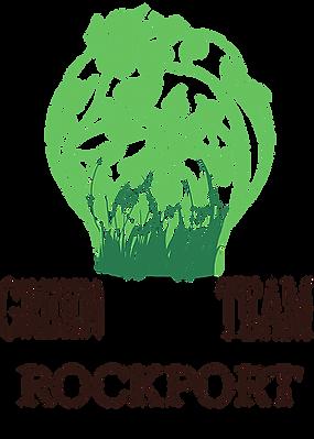 Greenteam Rockport