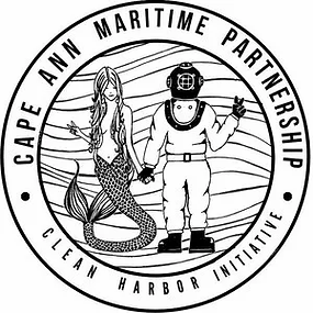 Cape Ann Maritime Partnership