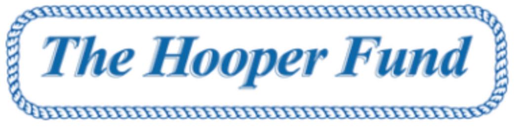 The Hooper Fund