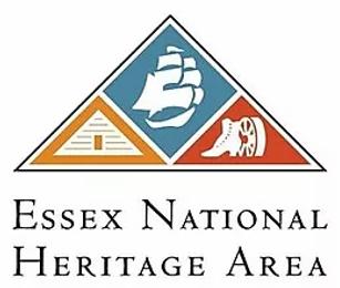 Essex National Heritage Area