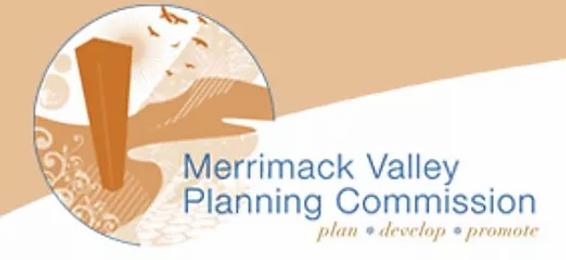 Merrimack Valley Planning Commission
