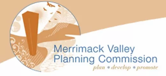 Merrimack Valley Planning Commission