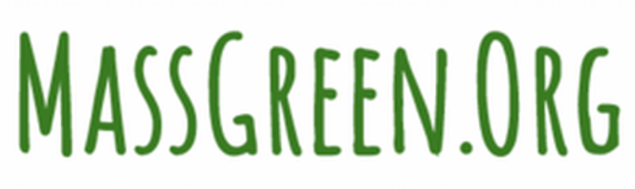 Massgreen.org