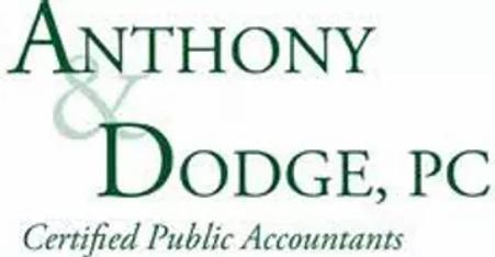 Anthony Dodge PC