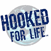 Hooked for Life