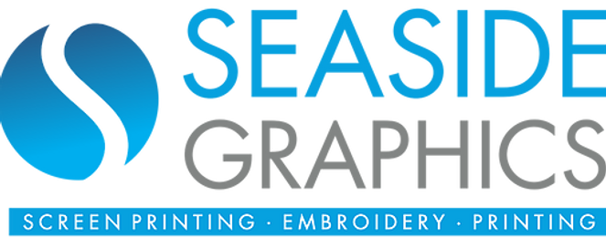 Seaside Graphics