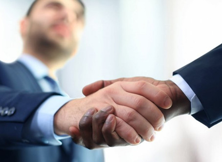 Merger & Acquisition…Right Time?