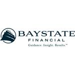 baystate.png
