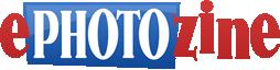 ephotozine-logo-254px.png