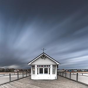 Suffolk Coast