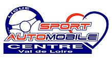 Ligue_Sport_Automobile_Centre_Petit.jpg