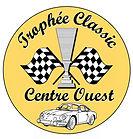 TROPHEE_CLASSIC_CENTRE_OUEST_Site.jpg