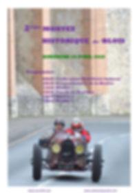 AFFICHE MB 2020 JPEG.jpg