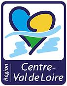 Région_Centre-ValdeLoire_2015_Vertical.p