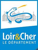 logo_CG41_Web.png