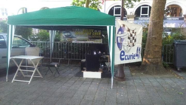 GP_Tours_Stand.jpg