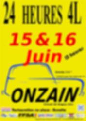 Onzain2019_Affiche_Site.jpg