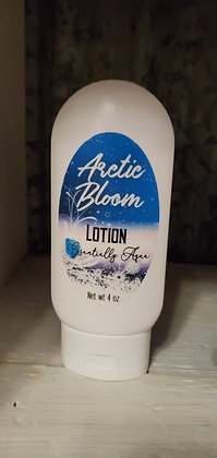 Arctic Bloom Lotion