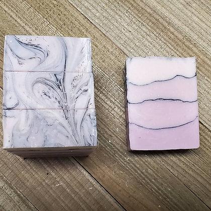 Aloe Love Soap