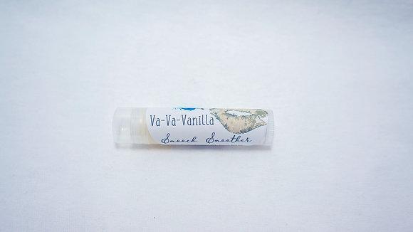 Vanilla Smooch Smoother