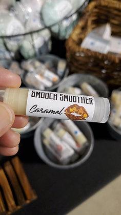 Caramel Smooch Smoother