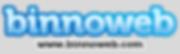 binnoweb-logo.png