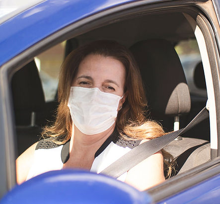 female-driver-with-mask.jpg