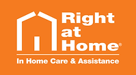 Right-at-home-logo.png