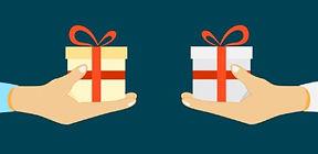 give-gift-gm935789814-256027305.jpg