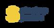 STA_Logo_PrimaryLogo (1) (002).png
