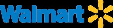 800px-Walmart_logo.png