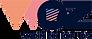 WOZ_Primary_Light_Logo-e1601493165405.png