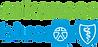 arbcbs logo.png