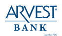 Arvest Bank FDIC Blue Logo (002).png