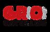GRO-Catering-Logo-TransparentGround.png