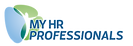 MYHRPRO-color.png